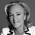 Sonja A. Buholzer