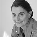 Claudia de Weck