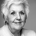 Monique R. Siegel