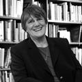 Susanne Stöcklin-Meier