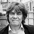 Allan Guggenbühl