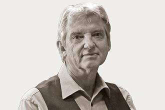 Hans-Peter Bärtschi