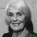 Hilde Heyduck-Huth