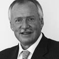 Wilfried Braig