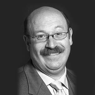 Roland R. Geisselhart