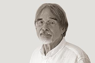Gunnar Heinsohn