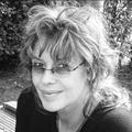 Paula Gerritsen