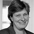 Katrin Rohnstock