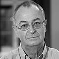 Frank A. Meyer