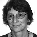 Elvira Glaser