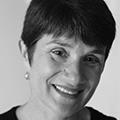 Helen Christen