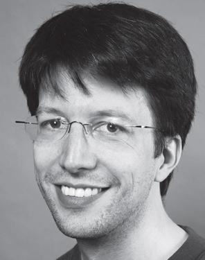 Nando Stöcklin