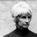Wiltrud Roser