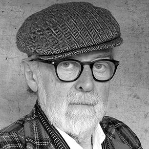 Rolf Willi