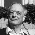 Hans Wehrli