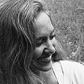 Iris Muhl