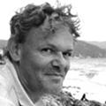 Walter Pfenninger