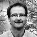 Matthias Bürgi
