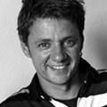 Frank Kauffmann