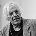Wolfgang Schmidbauer