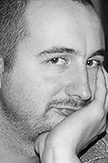 Andreas Német