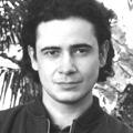 Maurizio A.C. Quarello