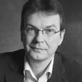 Hagen Seidel