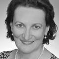 Crista Kramer von Reisswitz