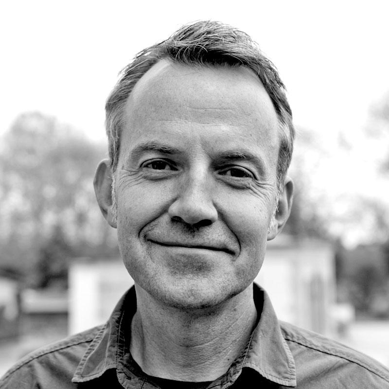 Philippe Ammann