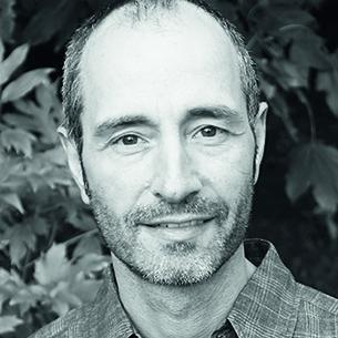 Daniele Meocci