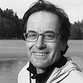 Jean-Daniel Blanc