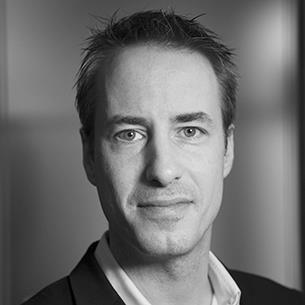 Daniel Böniger
