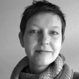 Anke Fröhlich