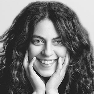 Jina Khayyer
