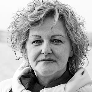 Kerstin Gueffroy