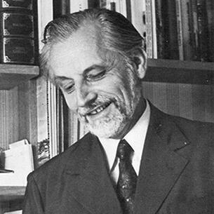 Franz Caspar