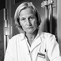 Christine Bartsch