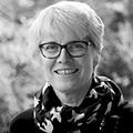 Katja Hürlimann