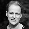 Catharina Westphal