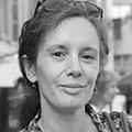 Katharina Tanner