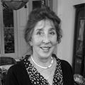Helen Oxenbury