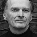 Dieter Wiesmüller