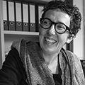 Eleonore Gerhaher