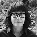 Anita Hansemann / Rechteinhaber: Volkart