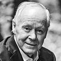 Jakob Kuhn