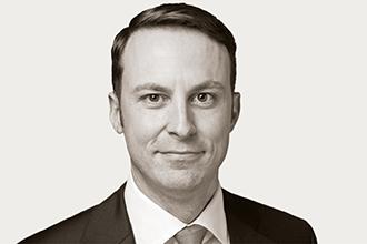 Matthias Baumberger