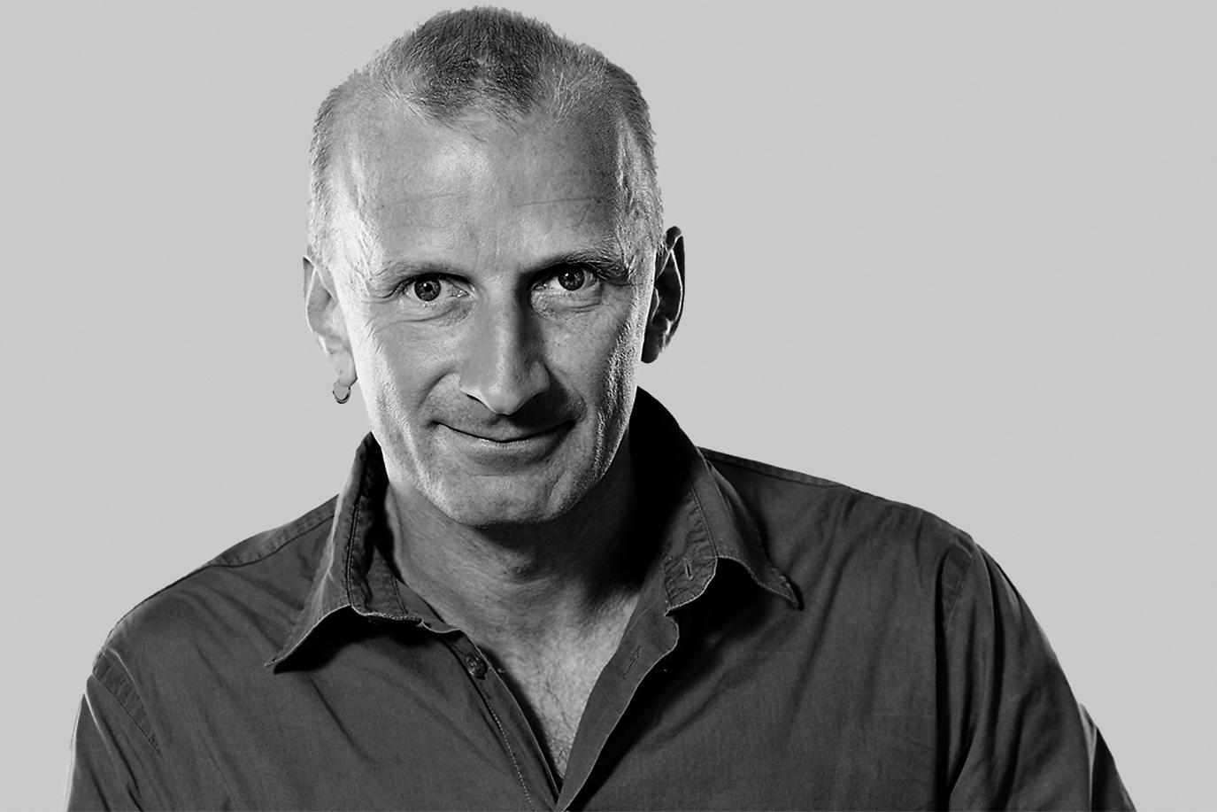 Frank Urbaniok