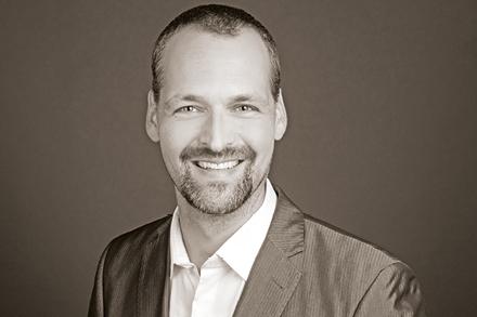 Tobias Endler