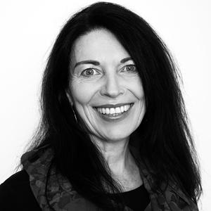 Adriana Mettler
