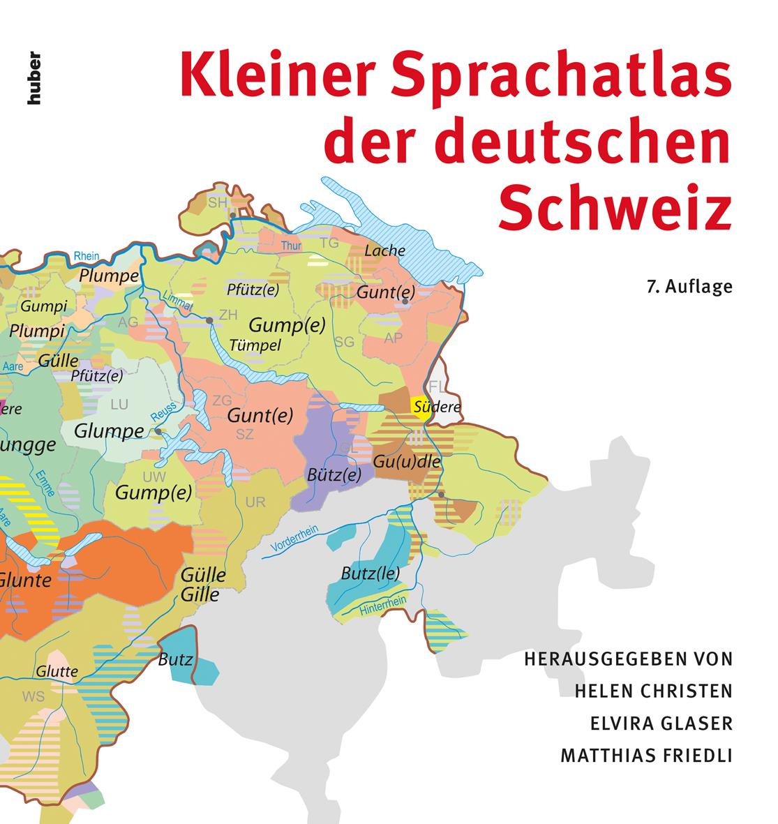 Deutsche kennenlernen in der schweiz